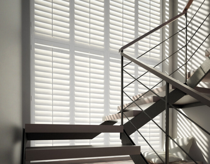 The Benefits And Disadvantages Of Plantation Shutters
