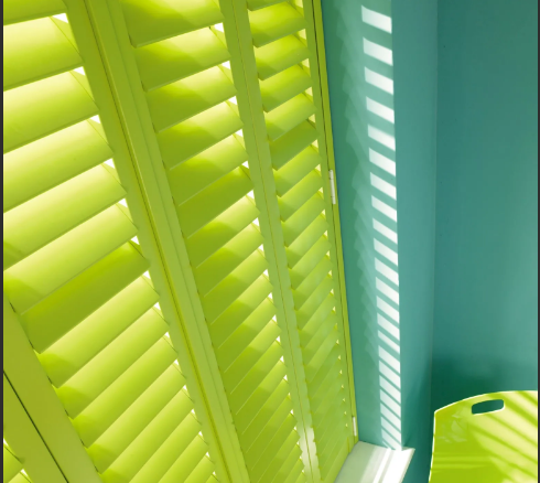 Benefits and disadvantages of plantation shutters