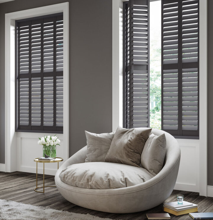 Beautiful Shutters Online From £155.00